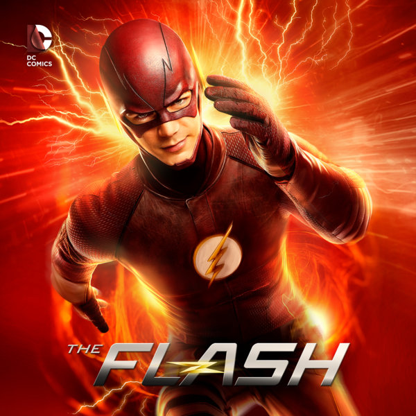The Flash: Ascendance Through Altruism