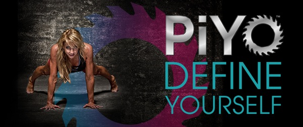 Shoutout: Chalene Johnson's PiYo