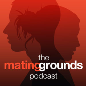 mating grounds podcast mate tucker max i hope they serve beer in hell