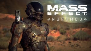 mass effect 3 andromeda perfection paragon