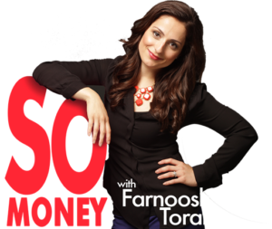 so money farnoosh torabi podcast