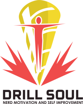 cropped-drill-soul-logo_web-1.png