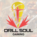 Introducing: Drill Soul Gaming